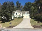 7330 Tidewater Trce, Stone Mountain, GA 30087-6140 - Image 1: Front of the House, Front of the House