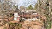 1000 Old Andersonville Rd, Hartwell, GA 30643-0000 - Image 1