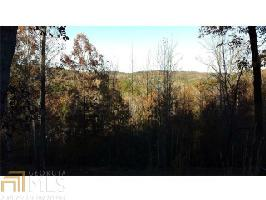 755 N Edgewater Trl Lot 98, Toccoa, GA 30577 Property Photos