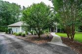 131 E Lakeview, Milledgeville, GA 31061 - Image 1