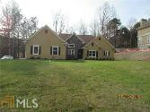 2400 Honey Ct, McDonough, GA 30252 - Image 1