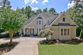 129 Interlochen Dr, Peachtree City, GA 30269 - Image 1