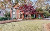 1075 Creek Ridge Pte, Alpharetta, GA 30005-6951 - Image 1: 15
