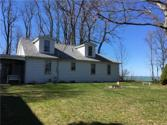 16 INDIAN Drive, Erie, PA 16511 - Image 1