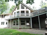 190 SUNSET BEACH Road, North East, PA 16428 - Image 1