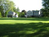 4816 WOLF Road, Erie, PA 16505 - Image 1