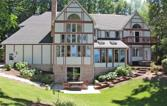 125 VOYAGEUR Drive, Erie, PA 16505 - Image 1: View from Lake Erie