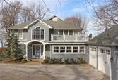 7538 WILSON Drive, Fairview, PA 16415 - Image 1