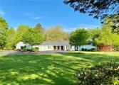 4660 WOLF Road, Erie, PA 16505 - Image 1