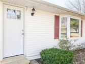 10645 STATE HIGHWAY 285 Highway, Conneaut Lake, PA 16316 - Image 1