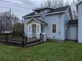 8 LAFAYETTE Avenue, Waterford, PA 16441 - Image 1