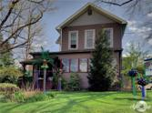310 W ERIE Street, Linesville, PA 16424 - Image 1