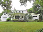 12208 SHADY Avenue, Conneaut Lake, PA 16316 - Image 1