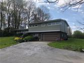 10585 US HWY 6 Highway, Conneaut Lake, PA 16316 - Image 1