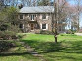 7700 ADMIRAL Drive, Fairview, PA 16415 - Image 1