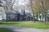 7578 WILSON Drive, Fairview, PA 16415 - Image 1