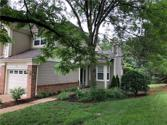 379 FIELDSTONE Way, Erie, PA 16505 - Image 1