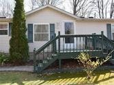 1690 LAKEVIEW Drive, Espyville, PA 16424 - Image 1