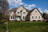 5967 WYNDEMERE Drive, Erie, PA 16505 - Image 1
