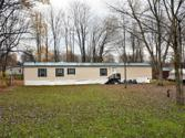 14650 GILLILAND Road, Linesville, PA 16424 - Image 1
