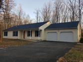 25 Call Mountain Circle, Penn Forest Township, PA 18235 - Image 1