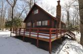 6 Hawthorne Drive, Penn Forest Township, PA 18229 - Image 1