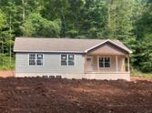 539 Valley View Drive, Penn Forest Township, PA 18235 - Image 1