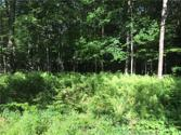 Lot 25 Green Street, Franklin Township, PA 18235 - Image 1