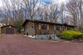 16 Indian Trail, Penn Forest Township, PA 18229 - Image 1