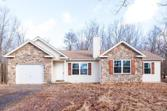 46 Shawnee Trail, Penn Forest Township, PA 18210 - Image 1