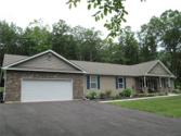 4201 Forest Street, Penn Forest Township, PA 18235 - Image 1