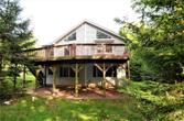 326 Outer Drive, Coolbaugh Twp, PA 18347 - Image 1