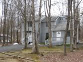 14 Masters Trail, Penn Forest Township, PA 18210 - Image 1
