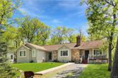 6234 Blue Beech Drive, East Stroudsburg, PA 18301 - Image 1