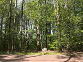 11 Mohican Trail, Tobyhanna Twp, PA 18347 - Image 1