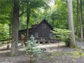 290 Overlook Drive, East Stroudsburg, PA 18301 - Image 1
