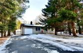 341 Towamensing Trails Road, Penn Forest Township, PA 18210 - Image 1