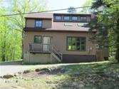 4111 Sycamore Lane, East Stroudsburg, PA 18301 - Image 1