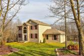 137 Long View Drive, Chestnuthill Twp, PA 18210 - Image 1