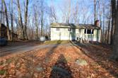 229 Mountain View Drive, Tobyhanna Twp, PA 18347 - Image 1