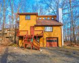 4116 Rosewood Terrace, Stroud Twp, PA 18301 - Image 1