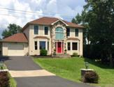 348 Clicko Lane, East Stroudsburg, PA 18301 - Image 1