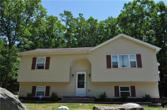 353 Overlook Drive, East Stroudsburg, PA 18301 - Image 1