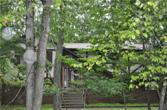 311 Hyland Drive, East Stroudsburg, PA 18301 - Image 1