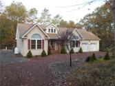 500 Kilmer Trail, Penn Forest Township, PA 18210 - Image 1