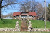5232 S County Road 210, Knox, IN 46534 - Image 1