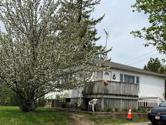 8025 Lake Shore Drive, Cedar Lake, IN 46303 - Image 1: Front view