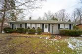 15519 Colfax Street, Lowell, IN 46356 - Image 1