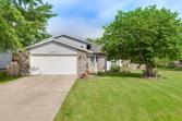 4317 Annandale Lane, Crown Point, IN 46307 - Image 1