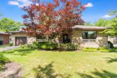 106 S Lake Park Avenue, Hobart, IN 46342 - Image 1